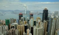 Hong Kong's Property Market Set for Correction in 2016 Following US Rate Hike