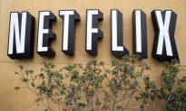 How to Browse Netflix's Hidden Categories