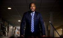 Carson's Personal Brand Benefits From Presidential Campaign