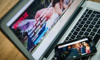 In 2015, Chasing Illegal Downloaders Backfired—Netflix and VPN Were the Winners
