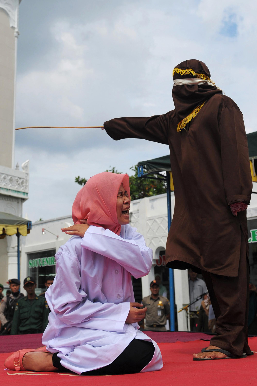 Порно фото мусульманок