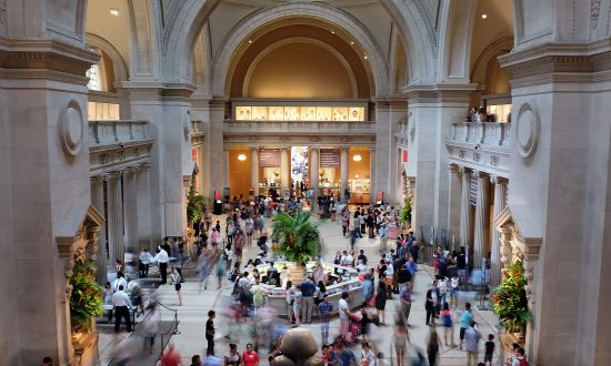 IDNYC Free Enrollment Extended, More Cultural Institutions Added