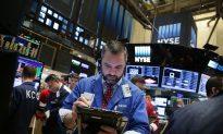 US Rates Up, Yuan Down