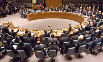UN Security Council Urges Ceasefire and New Talks in Yemen