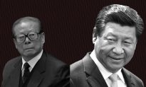 News Report Suggests Chinese Leadership Disavows Persecution of Falun Gong