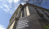 Don't Get Tricked by This Old IRS Phone Scam