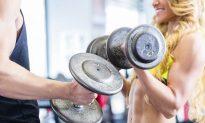 Muscle Strength Versus Muscle Endurance