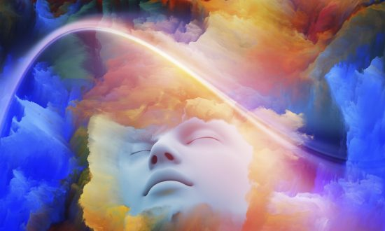 The Ability to Control Dreams May Help Us Unravel the Mystery of Consciousness