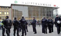 18 Asylum-Seekers Linked to Crimes in Cologne at New Year