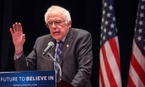 Sanders Surges Ahead of Clinton in Iowa and New Hampshire in New Polls