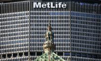 MetLife Mulls Spinoff or IPO of Life Insurance Business