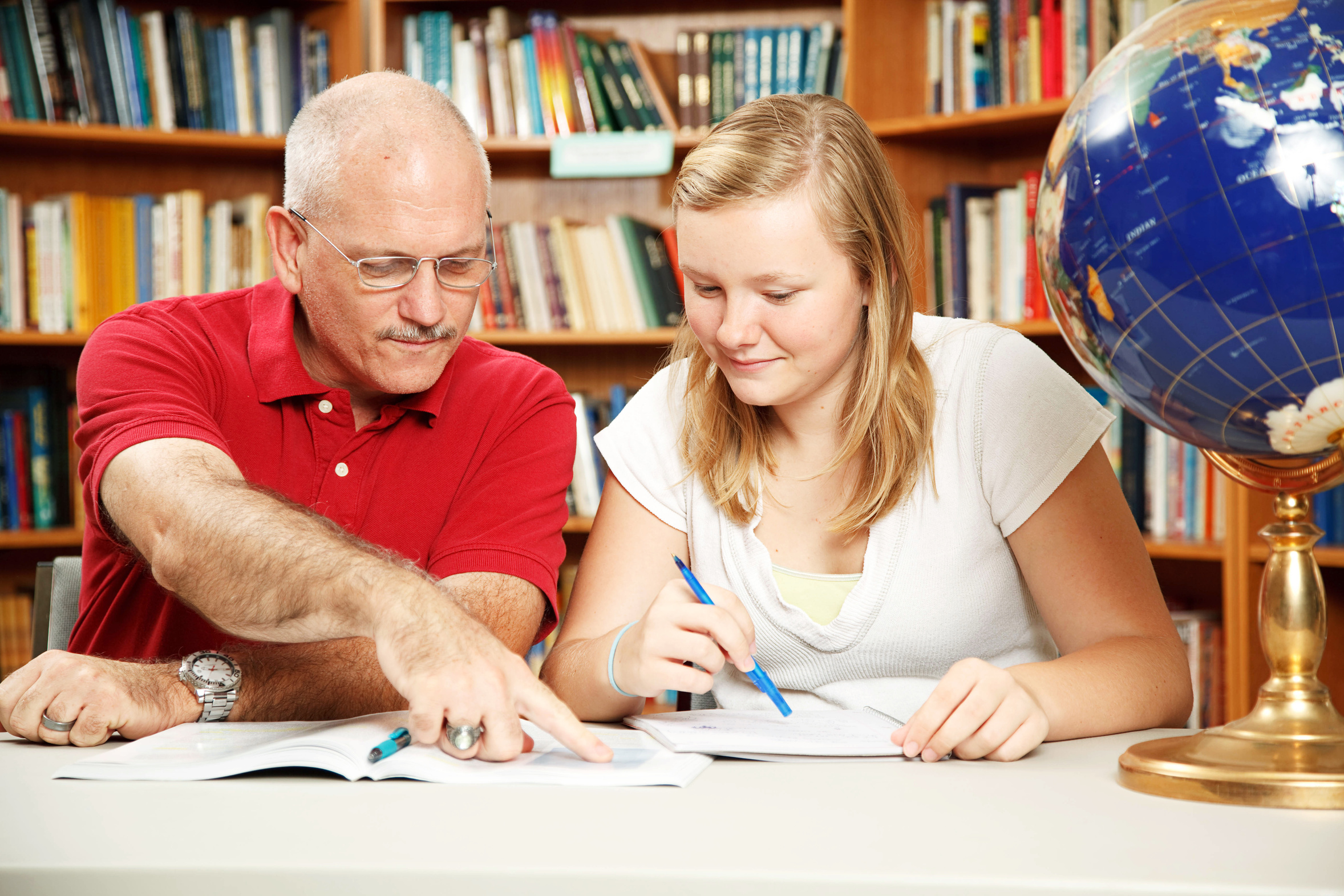 Family Literacy: Lifelong Learning Across Generations