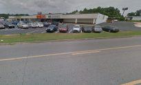 3 Employees Stabbed Inside Goodwill Store in Tillmans Corner, Alabama