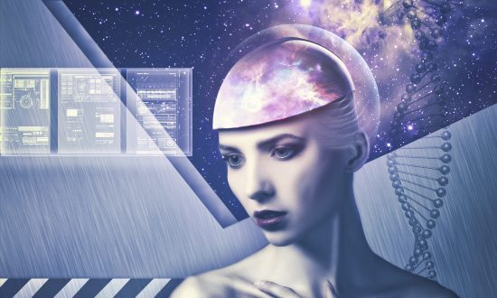 What Does It Mean to Think and Could a Machine Ever Do It?