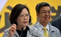 China's Nightmare: The Mainland Dreads a DPP Victory in Forthcoming Election in Taiwan