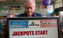 Winning $31Million Lotto Was 'Worst Thing That Ever Happened to Me,' Previous Winner Says