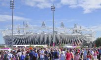 5 Reasons Why Your City Won't Want to Host the Olympic Games