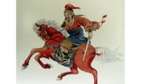 The Dragon's Place in Chinese Civilization