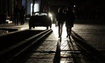 Ukraine Goes Dark: Russia-Attributed Hackers Take Down Power Grid