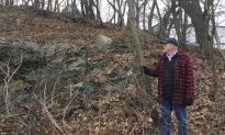 Researchers Confirm Site of Hangings for Salem Witch Trials
