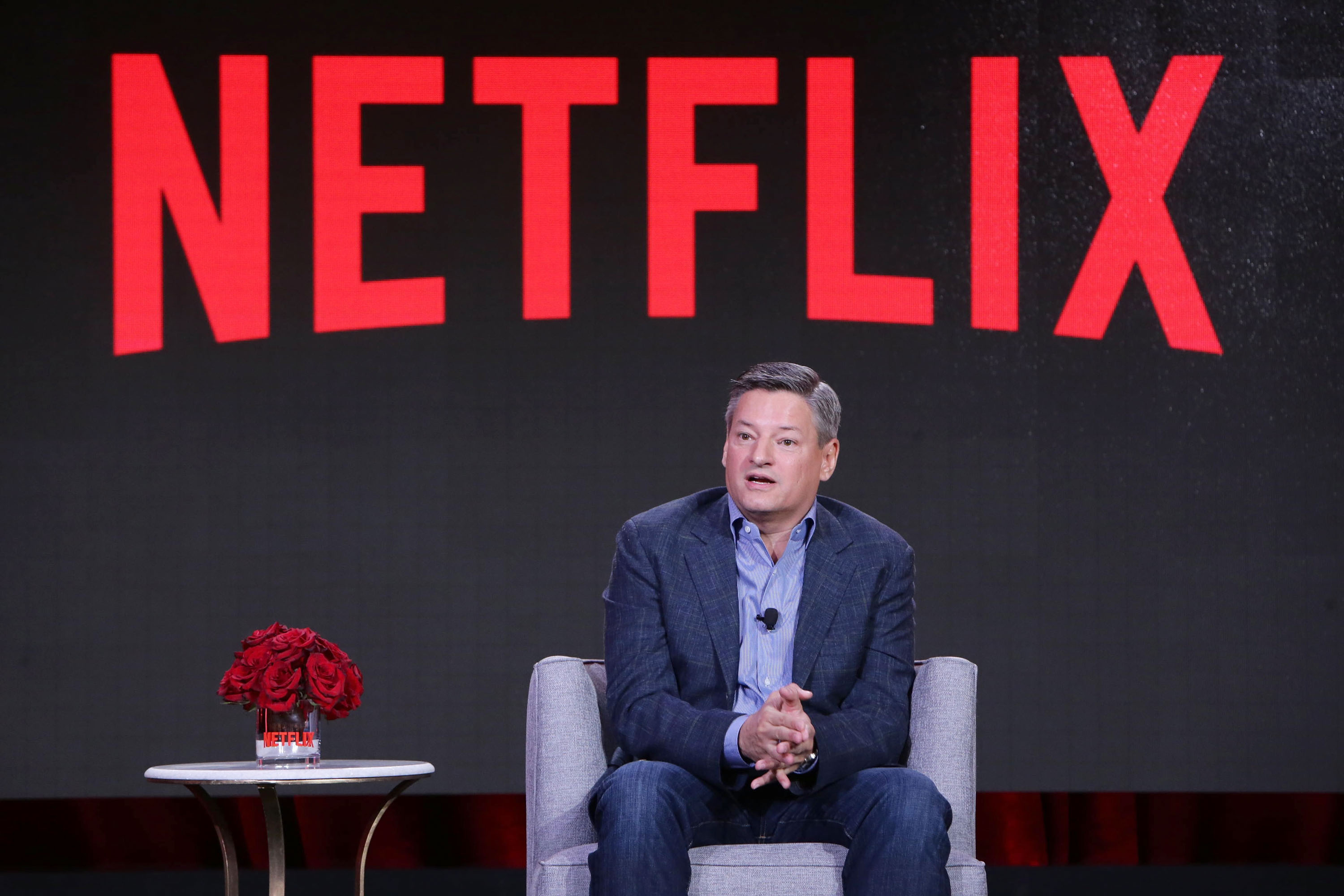 Netflix Teams With Univision to Produce 'El Chapo,' While Original 'Narcos' to Be Broadcast by Univision