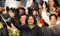 Chinese Slam Official Researcher for Aggressive Remarks