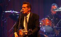 Eagles Co-founder Glenn Frey Dead at 67 (+Videos)