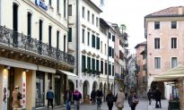The Gastronomic Delights of Treviso, Italy