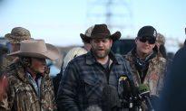 Ammon Bundy, Others Plead Not Guilty in Oregon Refuge Case