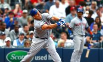 Why the NL Shouldn't Adopt the Designated Hitter Rule