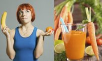 "Detox Diets 101: Do These ""Cleanses"" Really Work?"