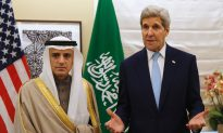 Rivalry and Mistrust Mark Relationship of Saudi Arabia and Iran
