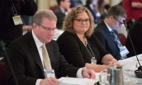 Bulk-Buy Drug Deal Signals Thaw in Federal-Provincial Health Relations
