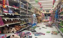 3.3-Magnitude Earthquake Hits Eastport, Maine: 'The first thought was, 'Oh, something blew up'