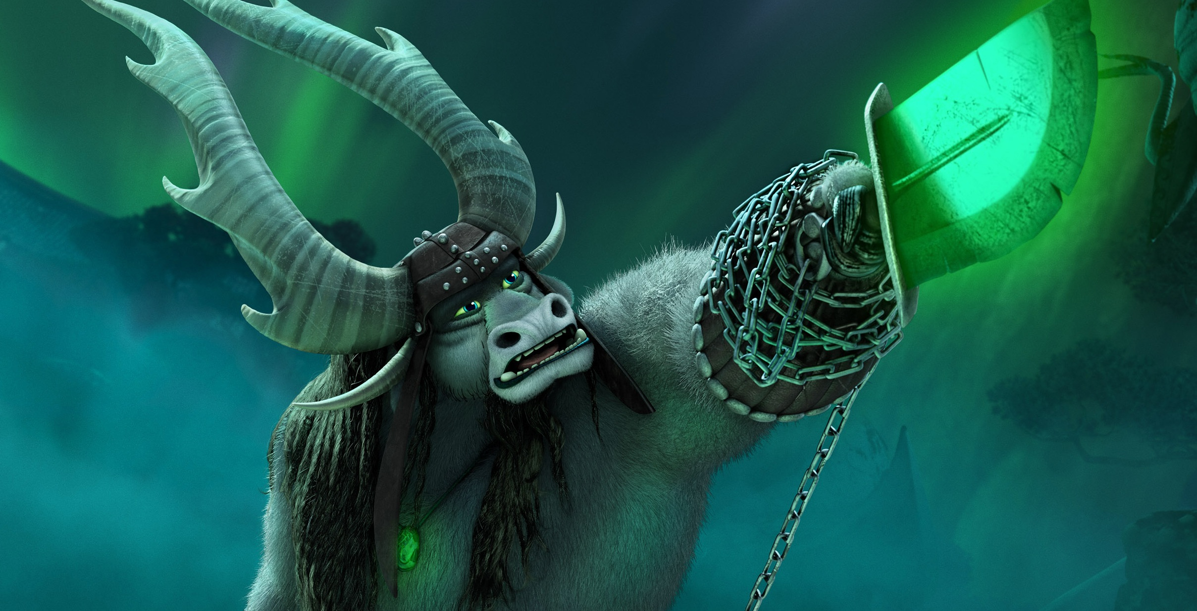 Comcast Buys DreamWorks in $3.8 Billion Deal
