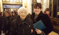 Boston Theatergoers Describe a Must-See, Personal Shen Yun Experience
