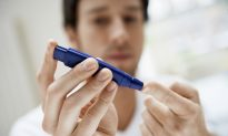 The Nutrient That Helps Prevent and Treat Diabetes
