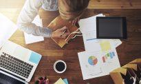 The Best Cities for Female Entrepreneurs