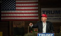 MSNBC's Joe Scarborough Takes Donald Trump's Side in Debate Controversy–Here's What He Said
