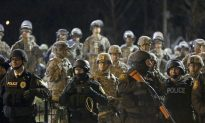 Ferguson Police Agree to Overhaul Policies, Training