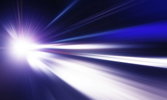 Faster-Than-Light Communication: A Theory