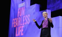 Become More Successful by Stop Saying These Two Words, Says Stanford Professor