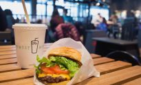 How the American Diet Sets a Bad Example for the World