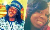 'This dude shot 'em': 5-Year-Old Boy Tells 911 Dispatcher About His Parents' Killing