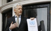 WikiLeaks Dumped Email: Qatar Promised $1 Million Check to Bill Clinton on Birthday