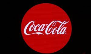 WATCH: Coke's Super Bowl Ad Pits Ant Man vs. the Hulk