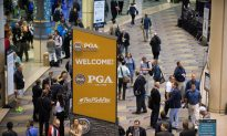 2016 PGA Merchandise Show: Cautious Optimism Pervades Gathering