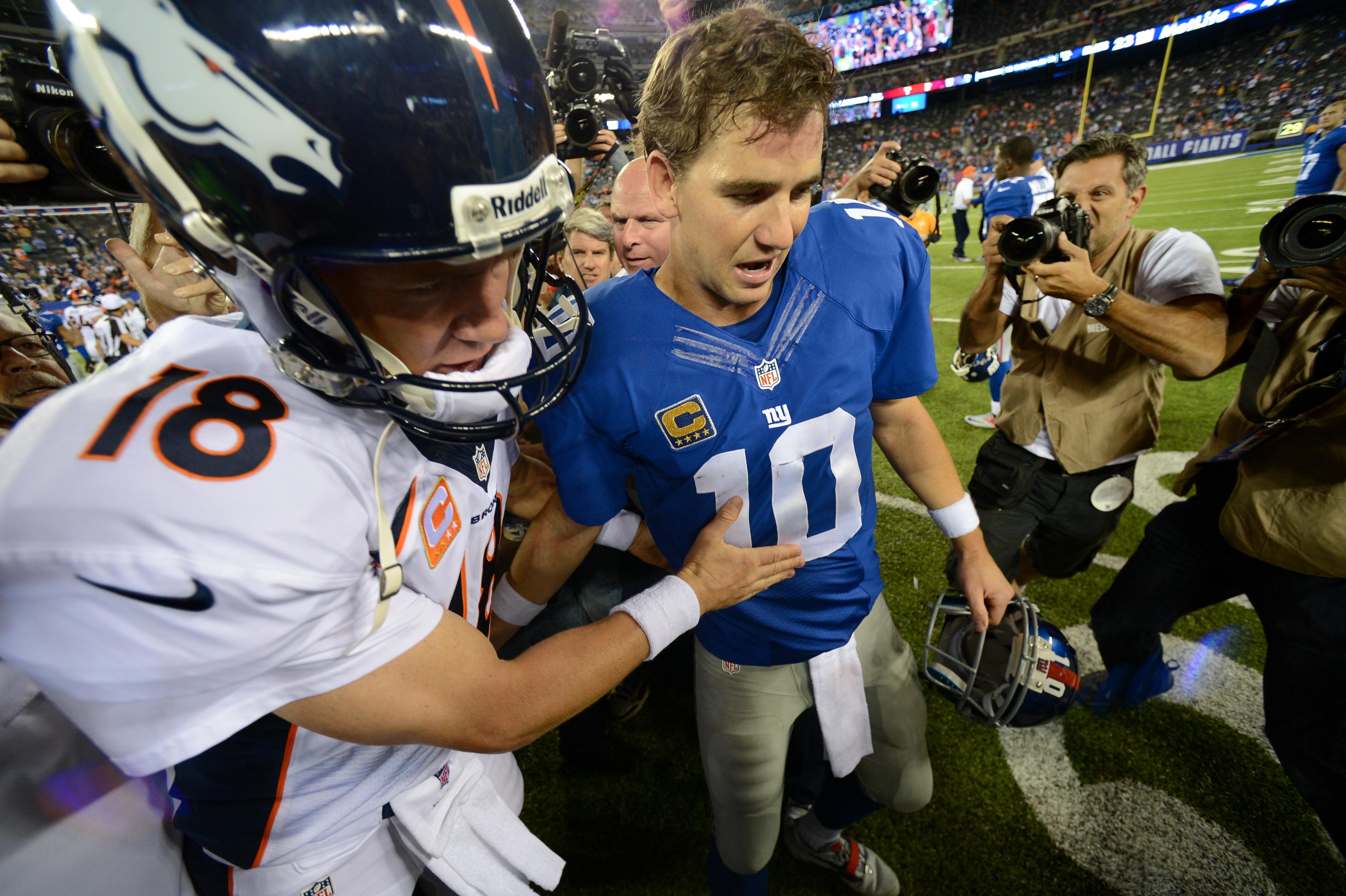 Cam Newton Responds to Criticism Following Super Bowl Press Conference