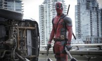 5 Things You Should Know About Deadpool Before Seeing the Movie