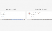 Gmail Just Added 2 New Features Aimed at Keeping You Safe